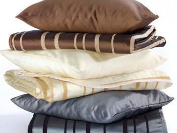 magitex h tellerie. Black Bedroom Furniture Sets. Home Design Ideas