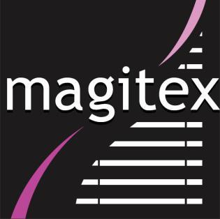 Magitex